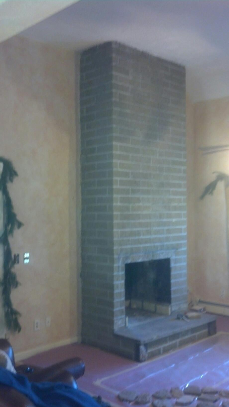 hotelhilrocom grate sweeping trap fireplace ds storrs vestal services dump dm caddy professional door chimney signed ash